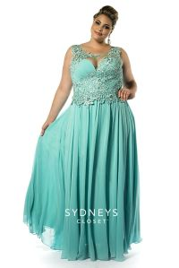1000+ ideas about Plus Size Prom Dresses on Pinterest ...
