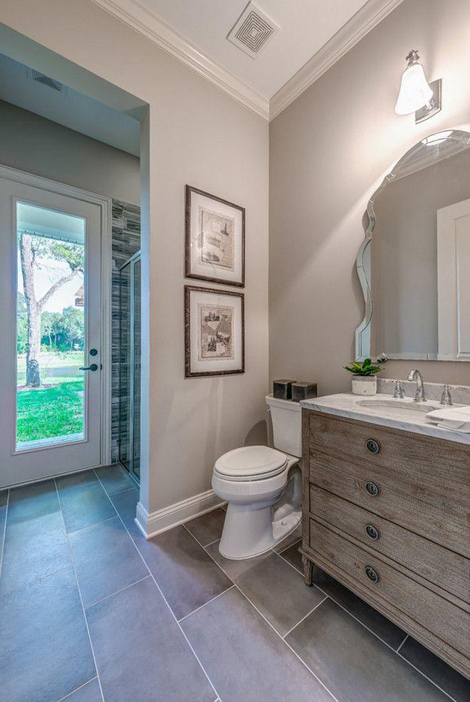Best 25 Neutral bathroom tile ideas on Pinterest