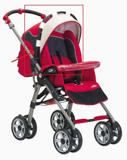 112 best images about Baby Strollers on Pinterest