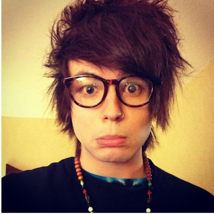 69 Best Images About The Ready Set ❤ On Pinterest Love Him 3
