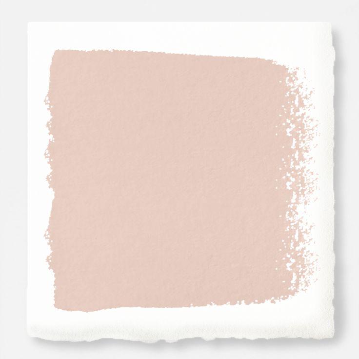 Best 20+ Dusty Pink Bedroom ideas on Pinterest