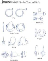 25+ best Bracelet Clasps trending ideas on Pinterest ...