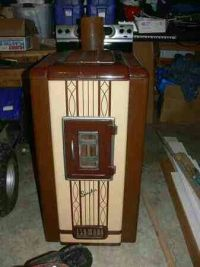 17 Best images about Vintage Oil Heaters on Pinterest ...