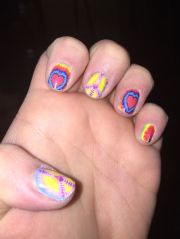 personal style jamberry