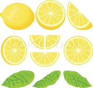 9 girls.lemonade