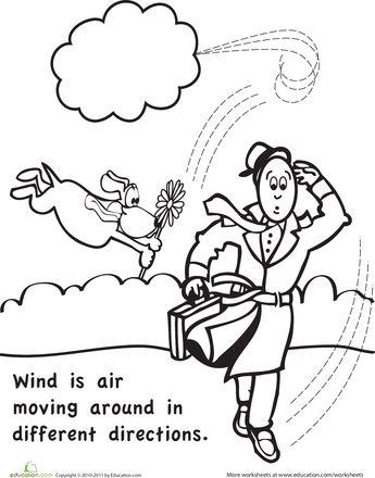 Best 25+ Windy weather ideas on Pinterest