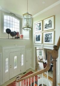25+ best ideas about Split Foyer Decorating on Pinterest ...