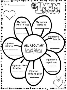 82 best images about Mother's Day Kid Crafts on Pinterest