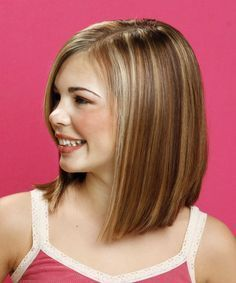 17 best ideas about kids girl haircuts on pinterest girls cuts little girl short haircuts and
