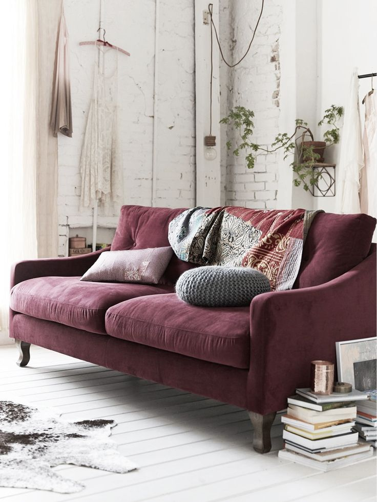 25 Best Ideas About Suede Sofa On Pinterest Suede Couch