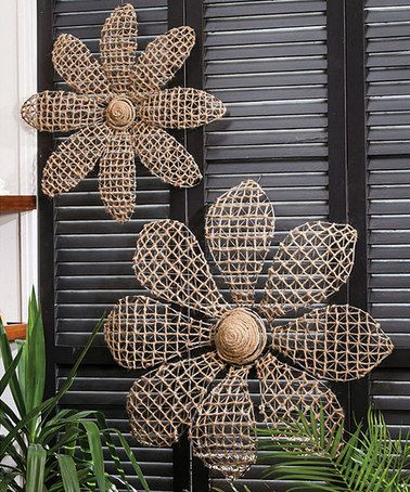 Best 25 Outdoor Wall Decorations Ideas On Pinterest Patio