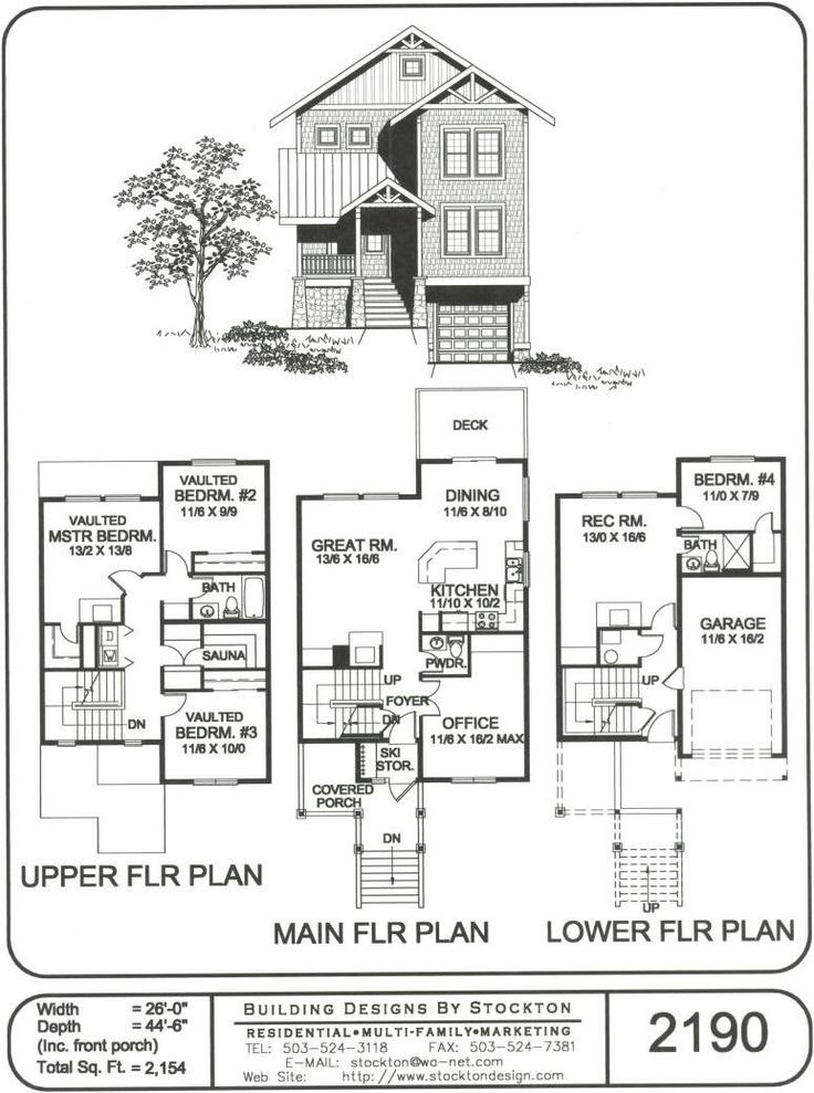 1000+ images about Apartment/House Plan Ideas on Pinterest