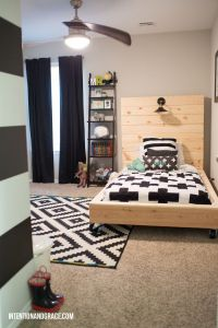 25+ best ideas about Toddler boy bedrooms on Pinterest ...