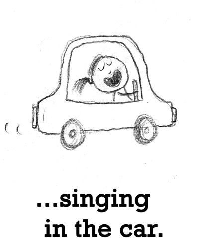 17 Best images about Sing Your Song and Sing It Loud on