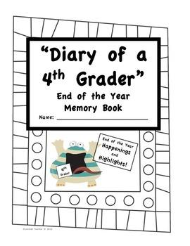 25+ best ideas about School Memory Books on Pinterest