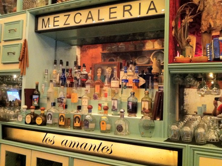91 best images about Tequila Bar on Pinterest  Tequila Altars and Bar