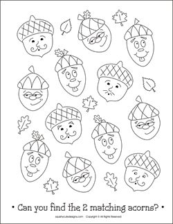 17 Best ideas about School Coloring Pages on Pinterest