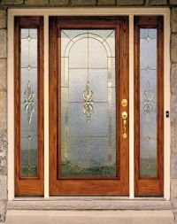 17 Best images about Therma-Tru Doors on Pinterest   Shops ...