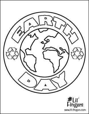 25+ best ideas about Earth coloring pages on Pinterest