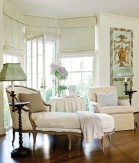 Atlanta Home Magazine | Accent Furniture | Pinterest ...