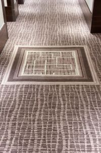 51 best images about Corridor Carpet on Pinterest ...