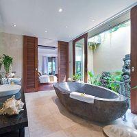 1000+ ideas about Balinese Bathroom on Pinterest ...