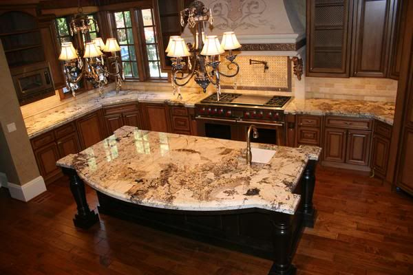 1000 images about Sienna Bordeaux on Pinterest  Bordeaux Granite and Countertops
