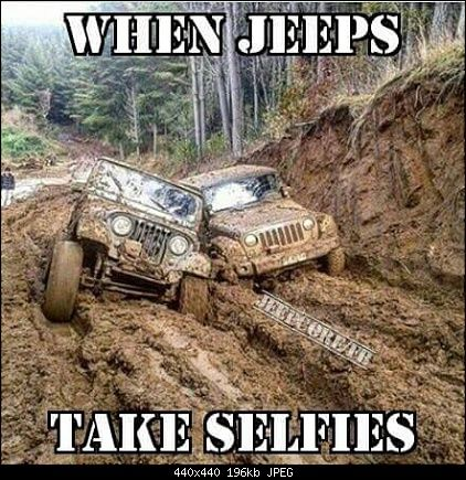 25+ Best Mudding Quotes On Pinterest  Country Quotes