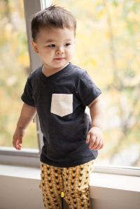 25+ best ideas about Hip baby clothes on Pinterest   Kids ...