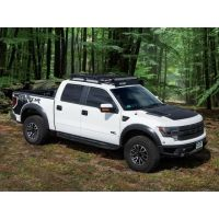 25+ best ideas about F 150 accessories on Pinterest