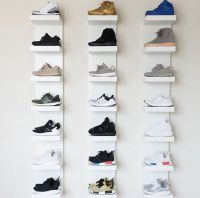 25+ best Lack shelf ideas on Pinterest
