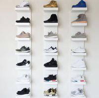 25+ best Lack shelf ideas on Pinterest | Ikea shelf unit ...