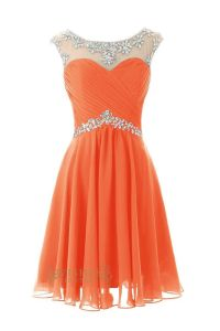 25+ best ideas about Orange prom dresses on Pinterest ...