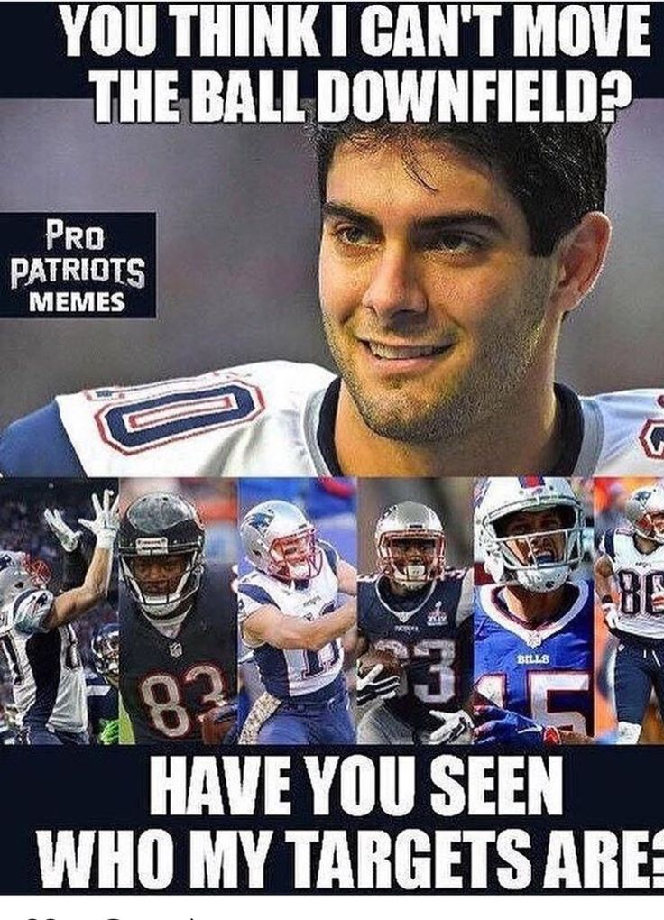 Walter Payton Quotes Wallpaper 135 Best Images About Jimmy Garoppolo On Pinterest