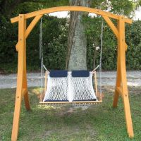 24 best images about Porch swings on Pinterest | Furniture ...