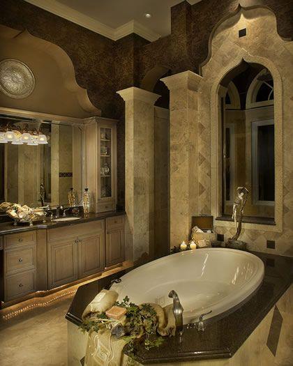 bathroom tile workamazing  Bathrooms  Pinterest
