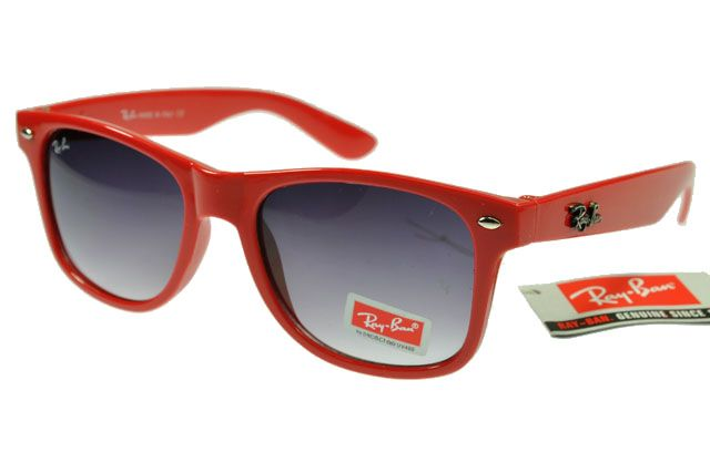 Ray-Ban Wayfarer 2140 RB22 [BN126] – $24.83 : Ray-Ban® And Oakley® Sunglasses