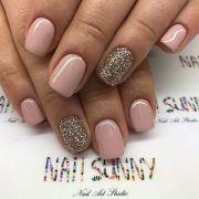 ideas toe nail design