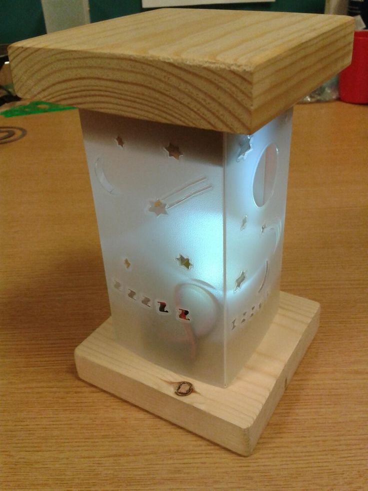 51 best images about GCSE Product Design Project Ideas on Pinterest  Ipod dock Acrylics and