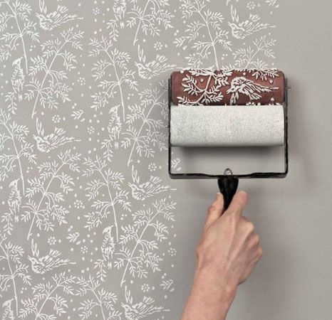 25 Best Ideas About Creative Wall Painting On Pinterest
