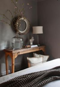 17 best ideas about Taupe Bedroom on Pinterest | Bedroom ...