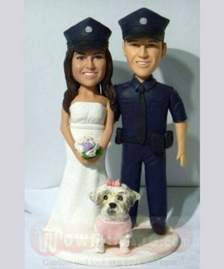 1000 ideas about Police Officer Wedding on Pinterest  Police Wedding Cop Wedding and Police