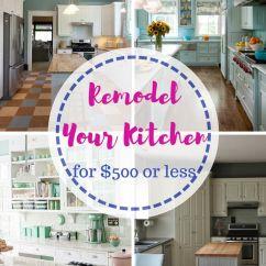 Cheap Ways To Redo Kitchen Cabinets Stone 25+ Best Remodel Ideas On Pinterest