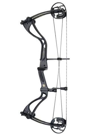 17 Best ideas about Compound Bows For Sale on Pinterest