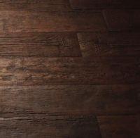 Bright & Fun Decor Inspiration | Furniture, Tile flooring ...