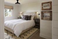 shiplap walls | shiplap paneled walls, wood paneled walls ...