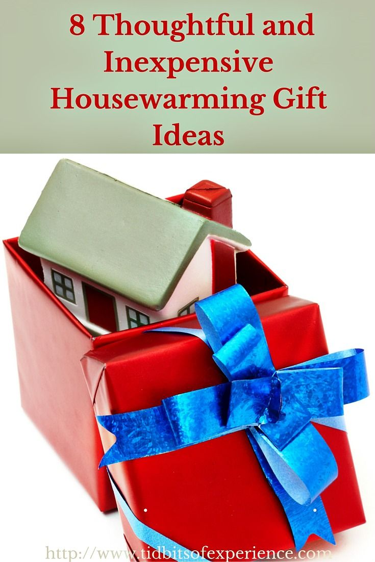 Cheap Housewarming Gift Ideas 119 Best Images About Gift Ideas On Pinterest | Gift Guide