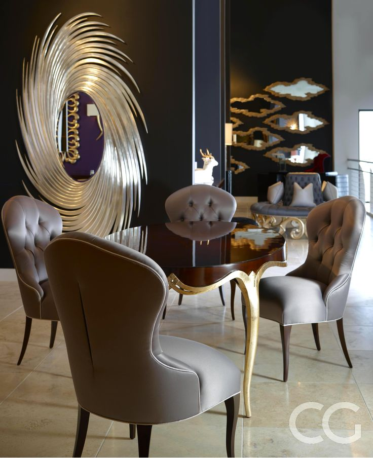 sofa upholstery west london wall stopper 63 best images about chairs and other seatings by cg on ...
