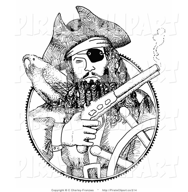 1000+ ideas about Pirate Ship Drawing on Pinterest