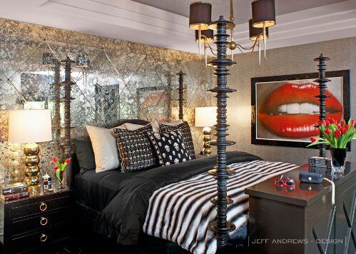 71 Best Images About Kourtney Kardashian's Home Decor On Pinterest